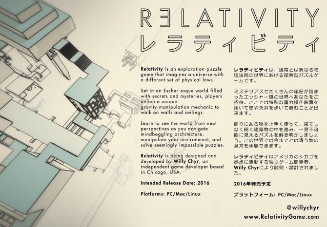 TGS_Relativity_Poster