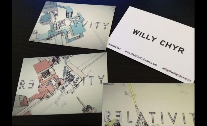 relativity_businesscards