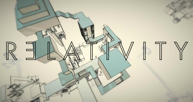 relativity_poster_05