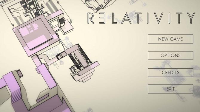 relativity_startmenu_01
