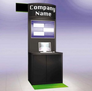 tgs_booth_design