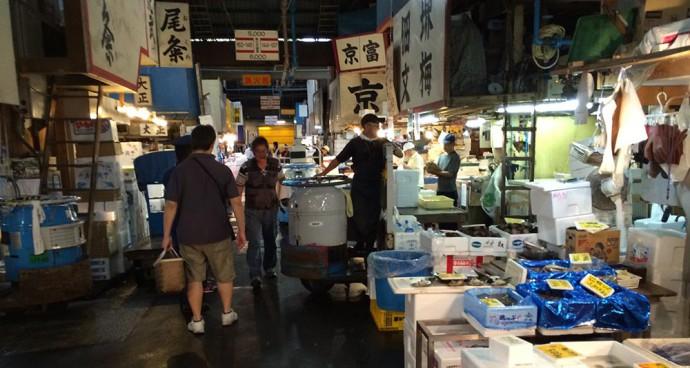 tgs_fish_market