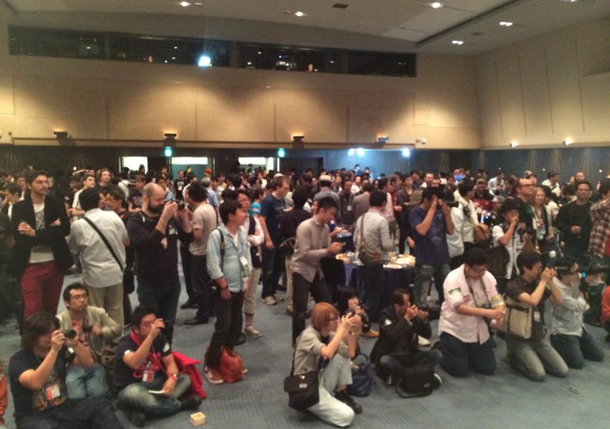 tgs_indie_stream_fes_crowd