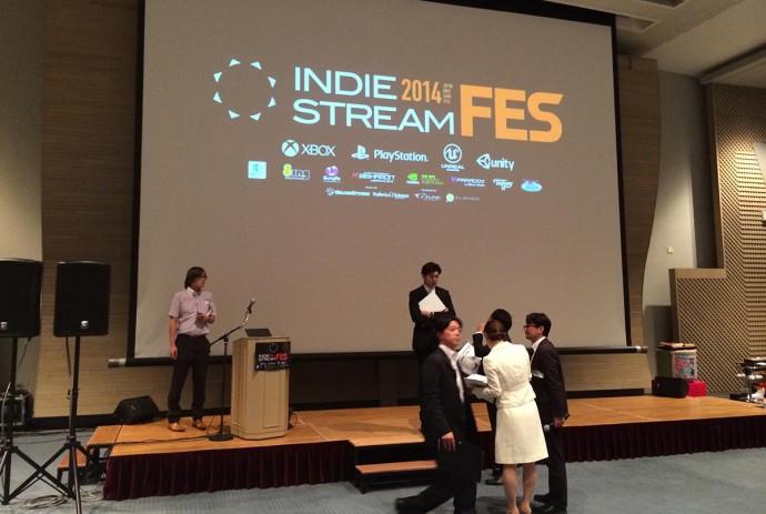 tgs_indie_stream_fes_prep