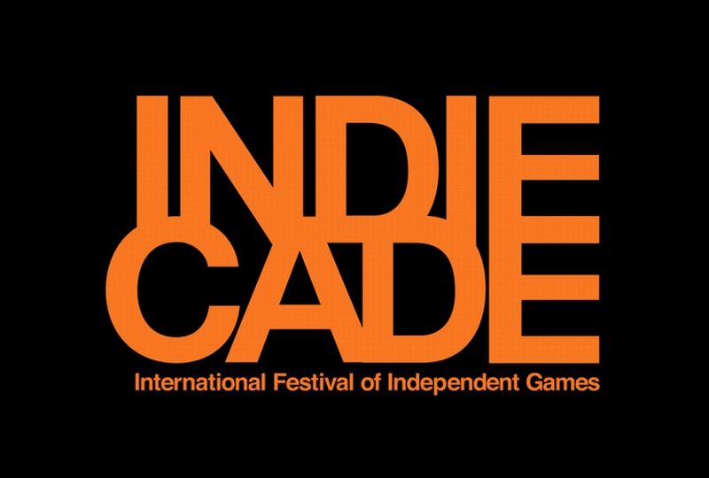 GT-IndieCade-2