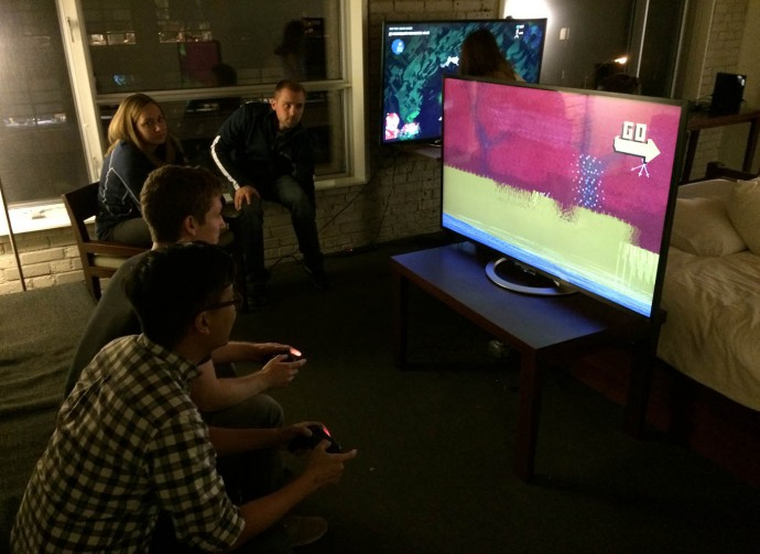 gamercamp_nidhogg
