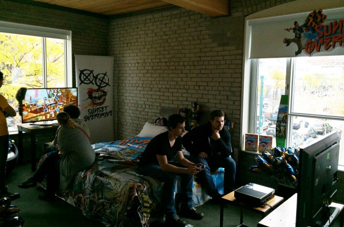 gamercamp_room
