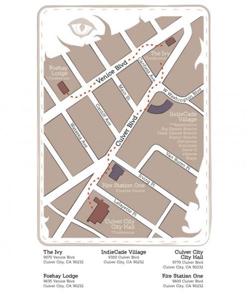 indiecade_map