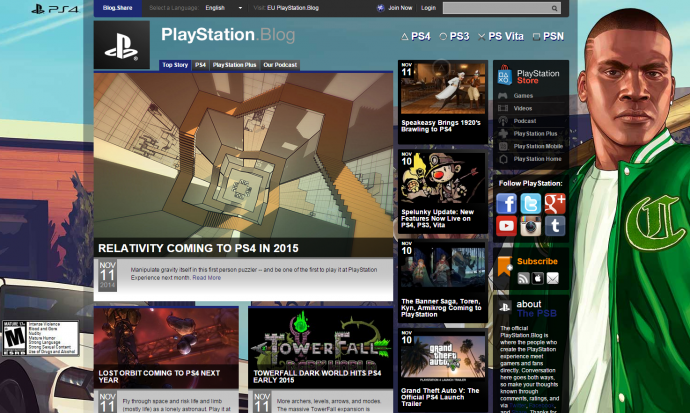 Screenshot 2014-11-11 12.09