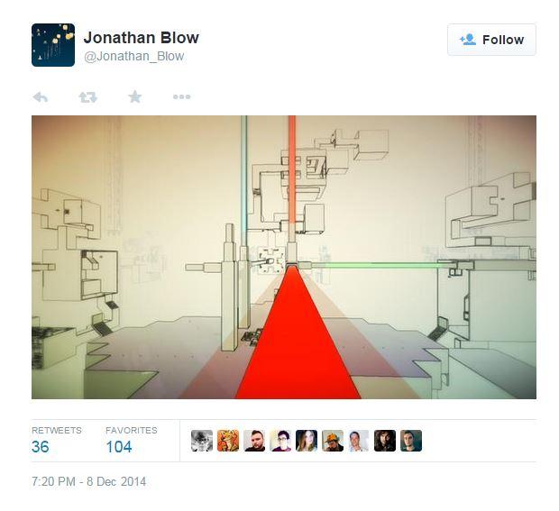jon_blow_twitter
