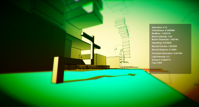 Relativity_Game_Screenshot-2015-03-14_22-13-13