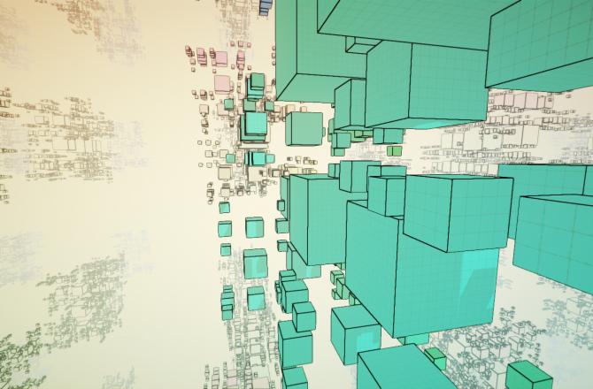 fractal_03