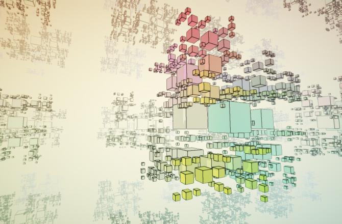 fractal_04