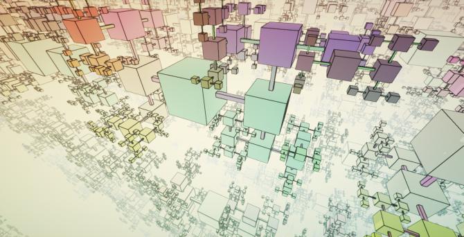 fractal_05