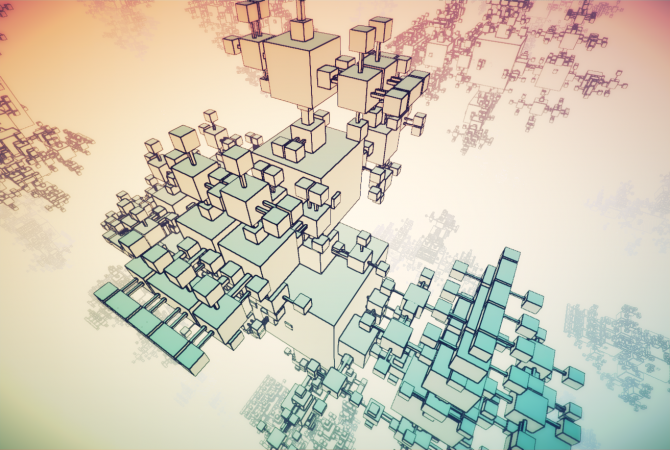 relativity_fractal1