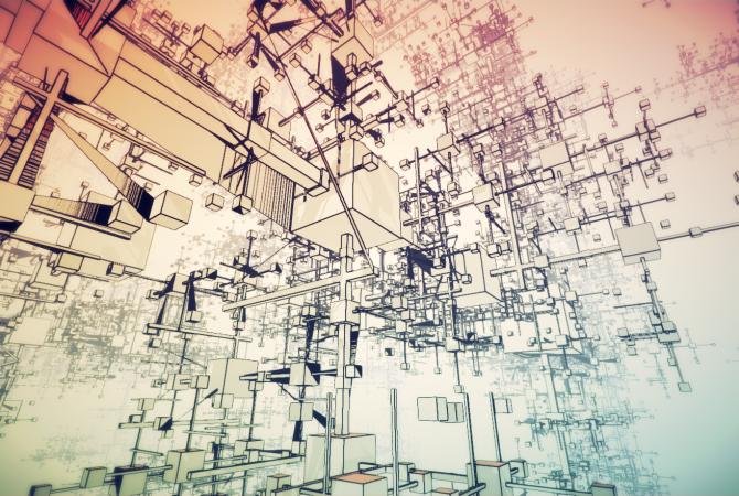 relativity_fractal10