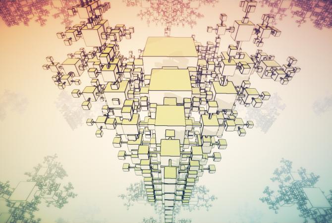relativity_fractal2