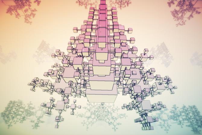 relativity_fractal3