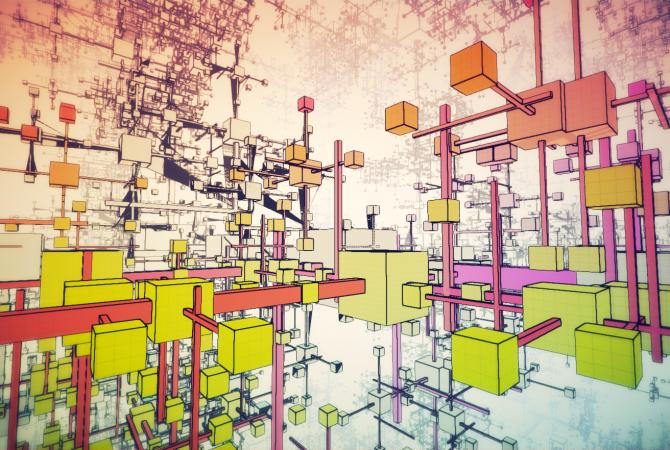 relativity_fractal6