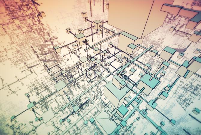 relativity_fractal7