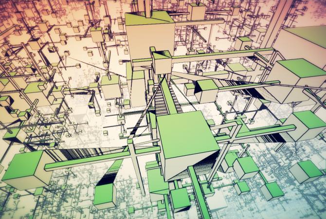 relativity_fractal8