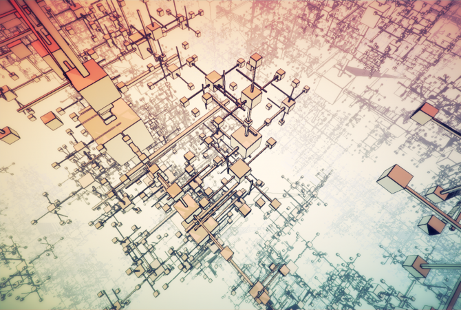 relativity_fractal9