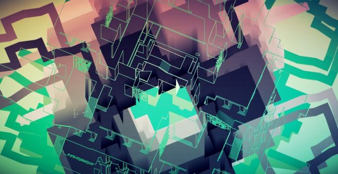 game design - 3/4 - William Chyr