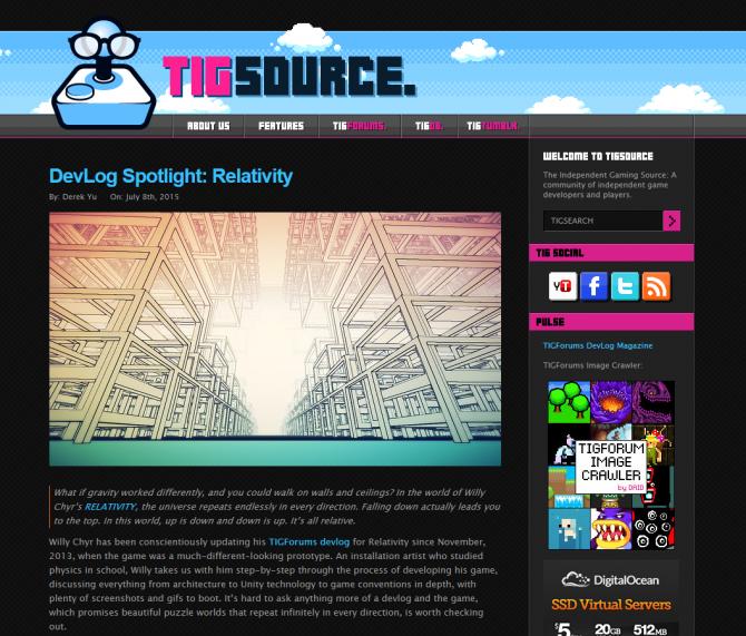 tigsource_spotlight