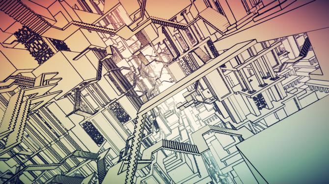 tower dense 01