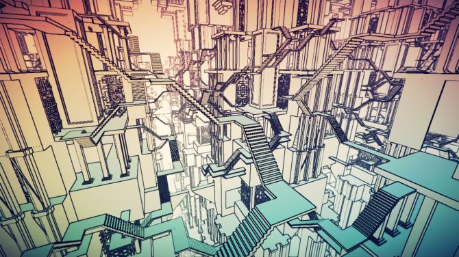 tower dense 02