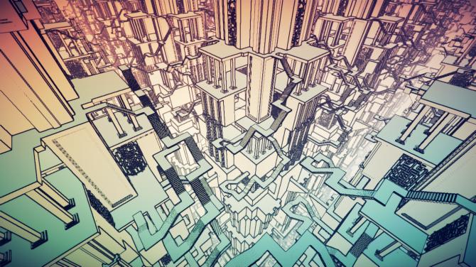 tower dense 03