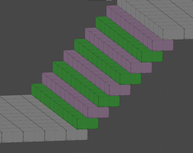 ManifoldGarden_StairsBuildingProBuilder