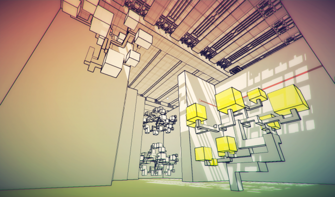 ManifoldGarden_Tree01