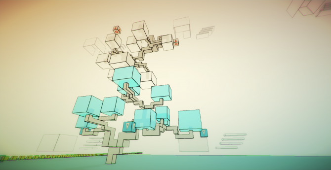 ManifoldGarden_Tree02