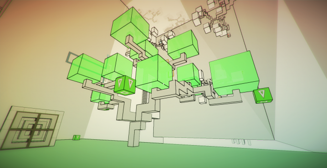 ManifoldGarden_Tree03