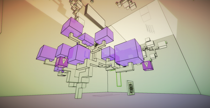 ManifoldGarden_Tree04