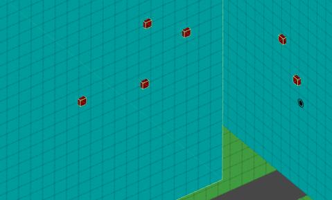 manifold_garden_line_drawer_tool