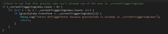 manifold_garden_code