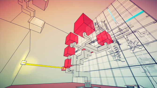 manifoldgarden_devkit_capture_001