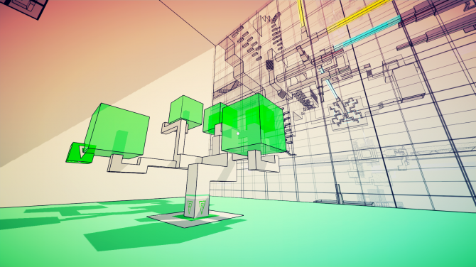 manifoldgarden_devkit_capture_002