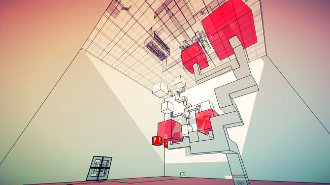manifoldgarden_devkit_capture_003