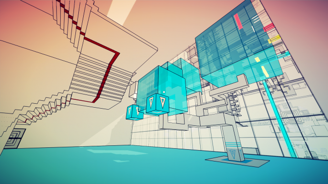 manifoldgarden_devkit_capture_004