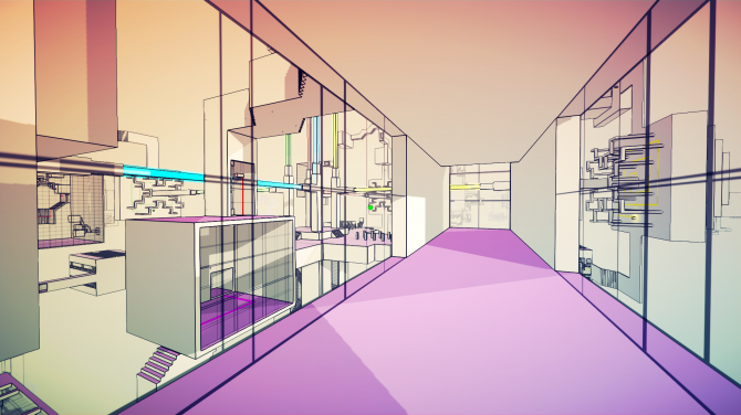 manifoldgarden_devkit_capture_005