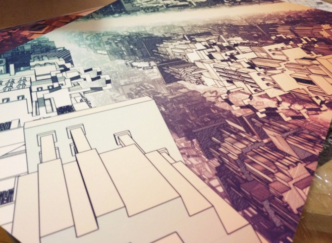 manifoldgarden_prints