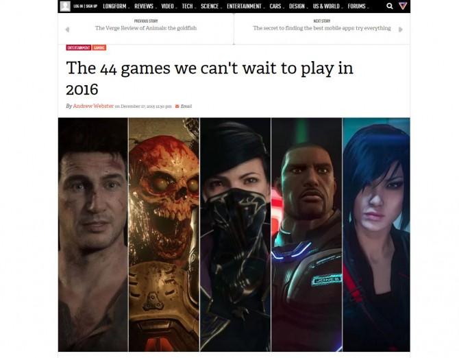 verge_44_games