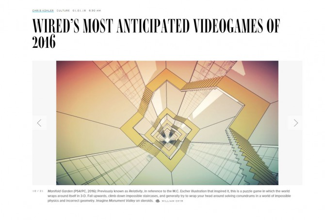wired_most_anticipated
