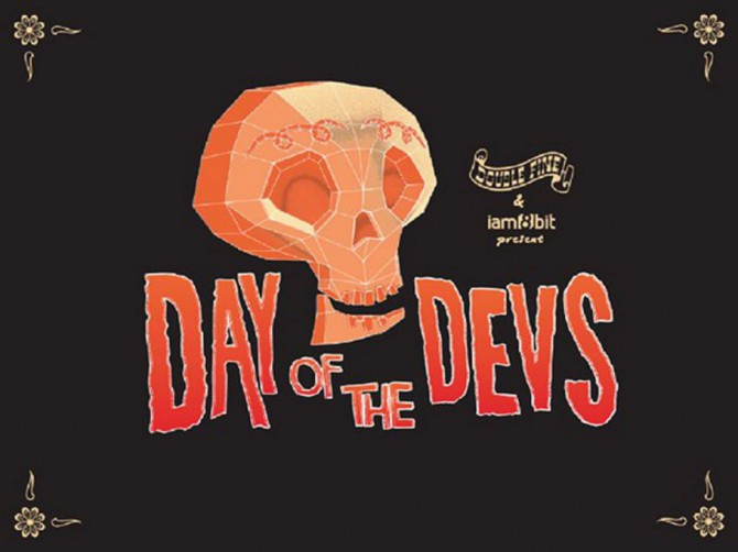 dayofthedevs