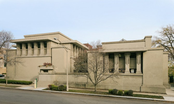 flw_unity_temple