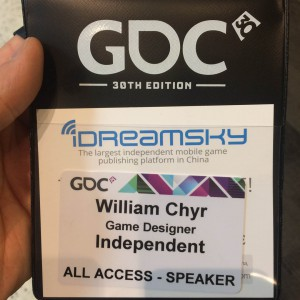 gdc_speaker_william_chyr
