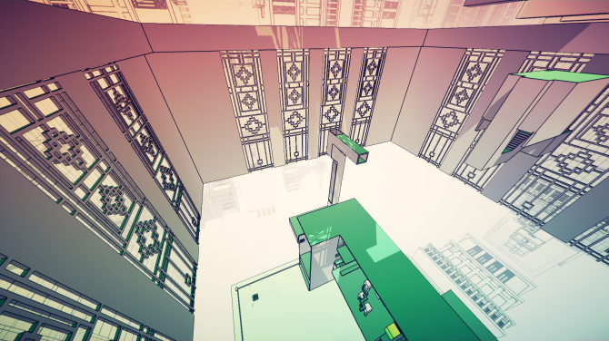 Manifold Garden windows 2